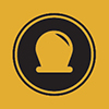 CUPPING ICON SMALL